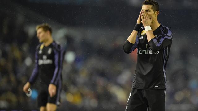 Real uitgeschakeld in Copa del Rey, Southampton naar League Cup-finale