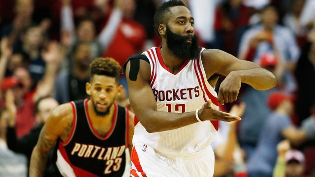 Rockets boeken na ontslag coach eerste zege in vijf duels