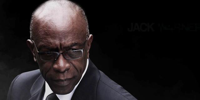 Uitlevering voormalig FIFA-topman Warner vertraagd