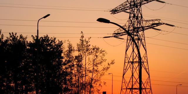 Industrie komt met voorstel voor meer energiebesparingen