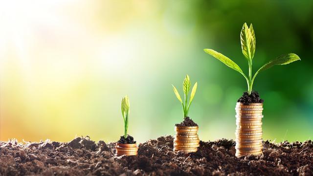 Drie dividendaandelen die elk kwartaal meer geld opleveren