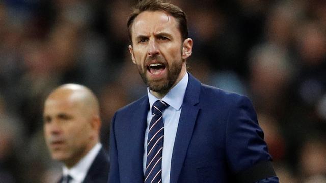 Doelman Hart ontbreekt in WK-selectie Engeland