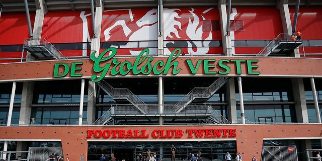 FC Twente ontkent in gesprekken met gemeente met faillissement te dreigen