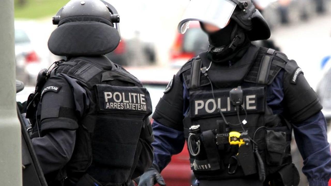 Dertig invallen in Zeeland vanwege groot onderzoek naar cocaïnehandel