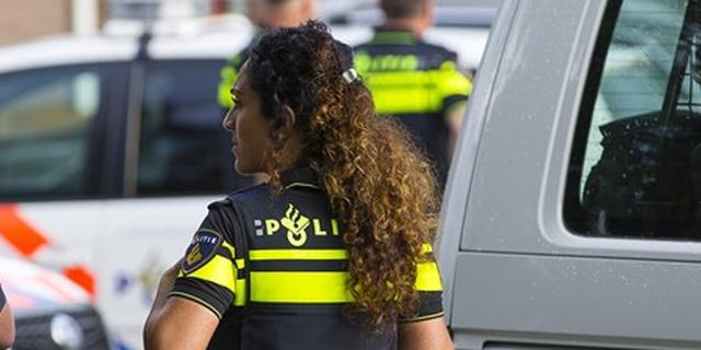 Politie moet volgens eigen ombudsfunctionaris inclusiever worden