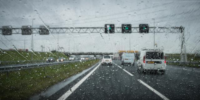A12 van Utrecht naar Den Haag negen dagen dicht, veel overlast verwacht