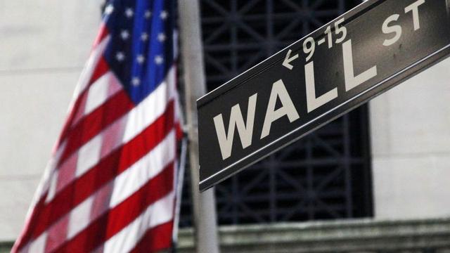 'Gevoelige gegevens 2,4 miljoen mensen en bedrijven Dow Jones gelekt'