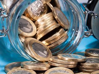Bond voor Belastingbetalers maakt klagen eenvoudig met standaardbezwaarschrift