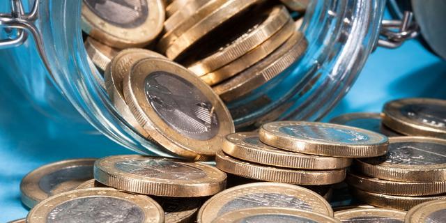 'Eerder een Elfstedentocht in juli dan hogere spaarrentes'