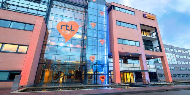 RTL laat mannen en vrouwen tegen elkaar strijden in survivalprogramma