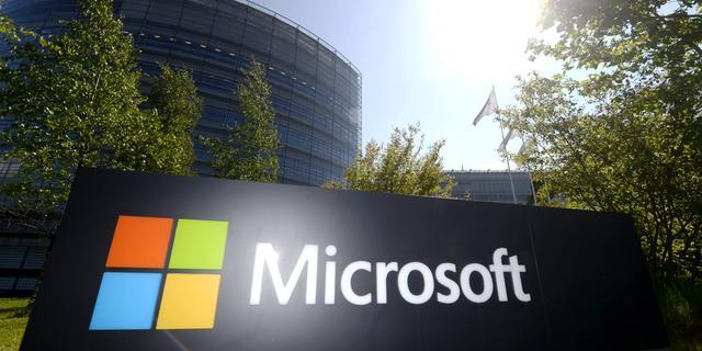 Rechtszaak over dataverzoek Microsoft naar hoogste rechtbank VS