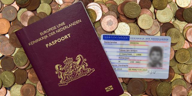 Kamer boos op staatssecretaris; toch geen paspoort voor 11.000 staatlozen
