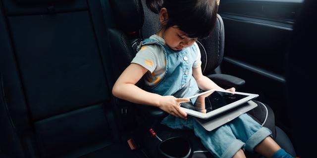 Chinese bedrijven beloven mee te werken aan bestrijden gameverslavingen