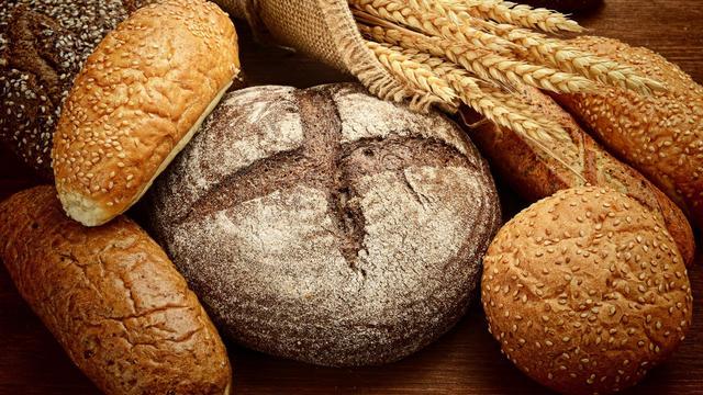 Echtpaar vindt scheermes in Turks brood