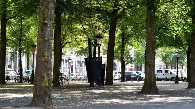 Meer openbare toiletten in parken en uitgaansgebied
