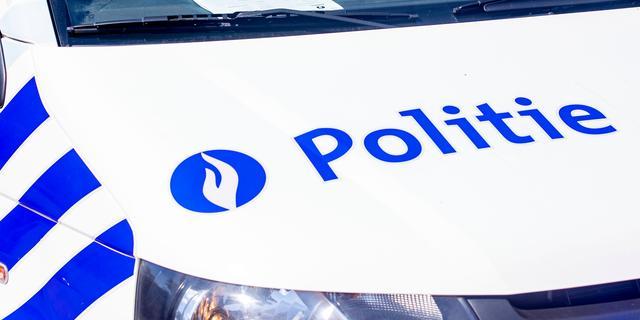Man in Maastricht opgepakt na dood vrouw en zoon op Belgisch bungalowpark