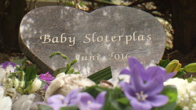 OM eist 15 maanden cel voor achterlaten overleden baby in Amsterdam