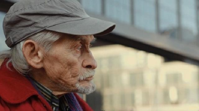 Haarlemmer (70) genomineerd voor mensenrechtenprijs
