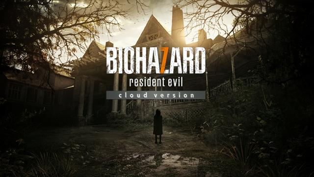 Capcom maakt Resident Evil 7 speelbaar op Switch via stream