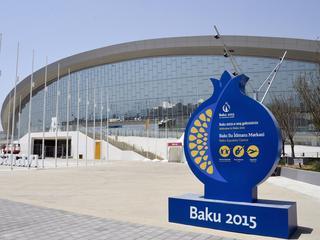 Er zijn direct twee medaillewedstrijden waar Nederland aan meedoet