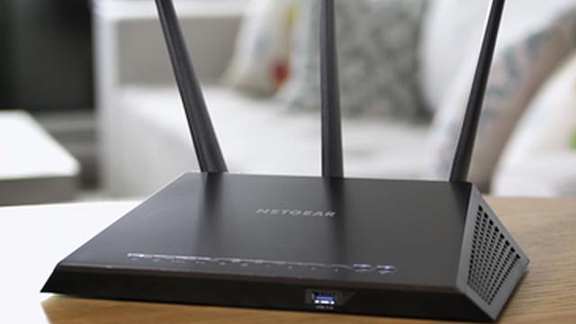 Duitse overheid stelt veiligheidsrichtlijnen voor routers op