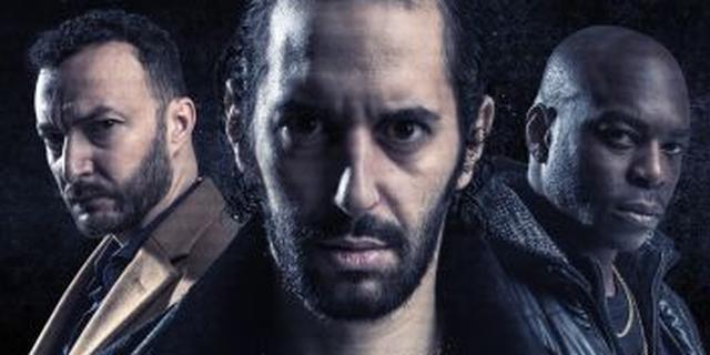 Videoland brengt tweede seizoen Mocro Maffia twee weken eerder uit