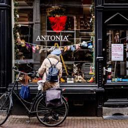 Europese economie loopt mogelijk twee jaar aan groei mis door coronacrisis