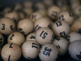 Aangepaste software liet man loterij meermaals winnen