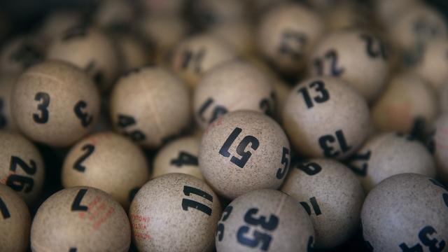 Programmeur die loterij manipuleerde krijgt 25 jaar celstraf
