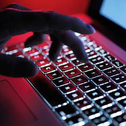 Politie pakt zeventienjarige jongen uit Amsterdam op voor phishing