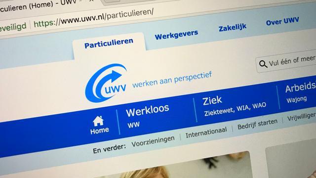 'UWV-project voor mensen met een arbeidsbeperking werkt amper'