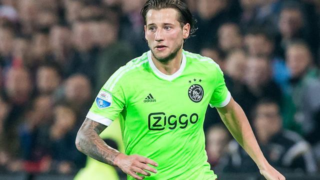 Dijks mogelijk toch inzetbaar in Klassieker, Feyenoord met Vermeer