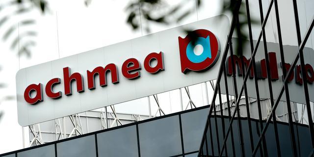 Achmea geeft premiekorting voor data van klant