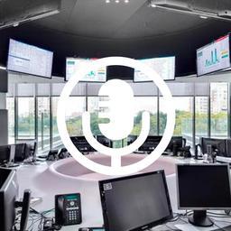Is Nederland bang voor antivirusbedrijf Kaspersky?