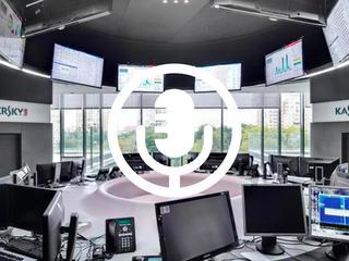 Nederlandse overheid stopt met Russissche antivirussoftware