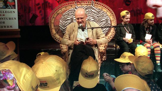Zes boeken maken kans op Woutertje Pieterse Prijs