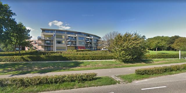 Verdachte van doden vrouw (78) in Oostkapelle is bekende van politie