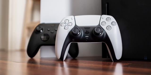Nieuwe Xbox-voorraad onderweg, nog niets bekend over levering PlayStation 5