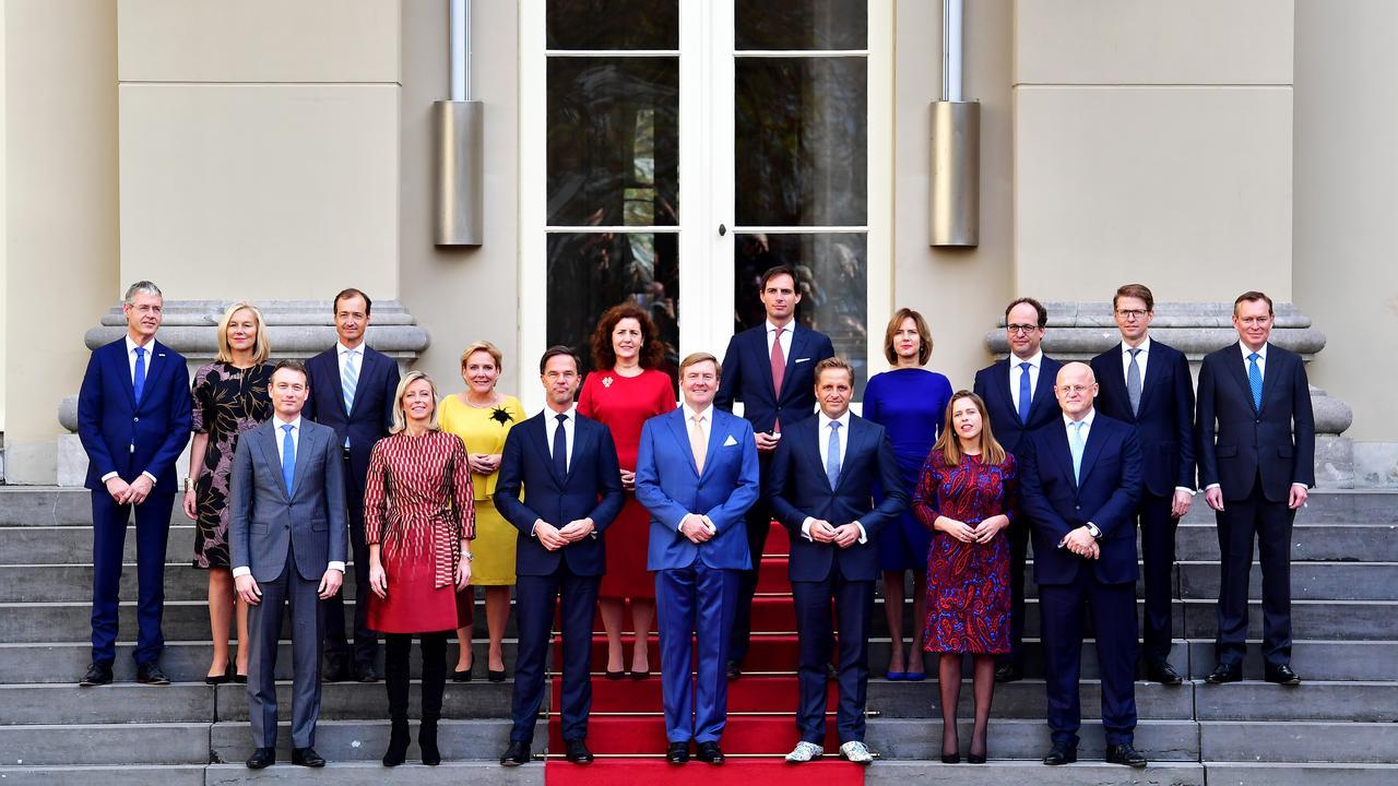 https://media.nu.nl/m/z0pxad9awh2e_wd1280.jpg