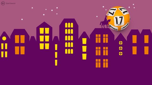 Sinterklaas deal: speel de rest van dit jaar elke week gratis mee met de VriendenLoterij