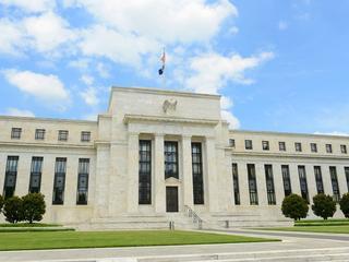 Besluit werd al verwacht op de financiële markten