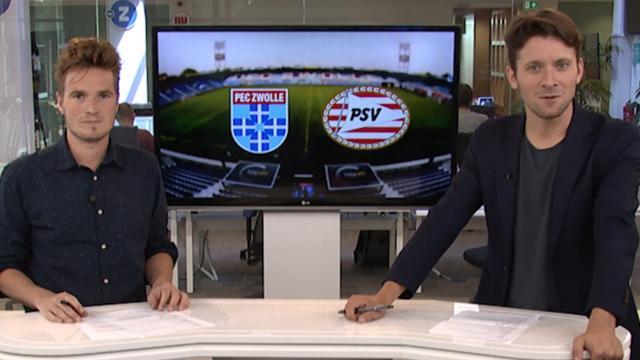 Aftrappen: Koning Van Bommel, 30 miljoen verdampt bij Feyenoord