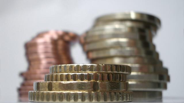 'Financiële gezondheid gemeenten onder druk door sociale uitgaven'