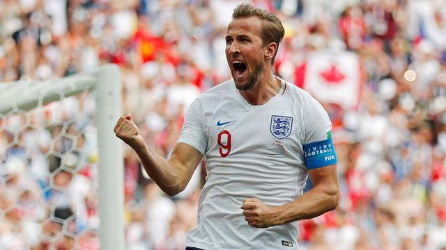 Kane kroont zich als tweede Engelsman ooit tot WK-topscorer