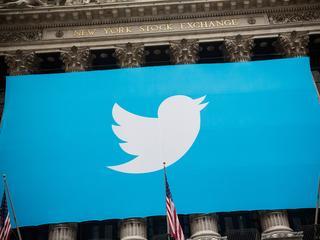 Interne systeem wordt volgens sociale medium steeds beter in filteren