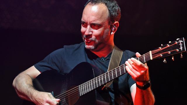 Amerikaanse artiesten richten belangenorganisatie voor muzikanten op