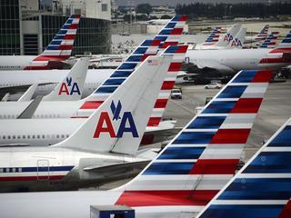 Maatschappij schrapt eerdere order bij Airbus