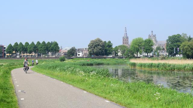 24 uur in Den Bosch: Inspiratie voor een dagje weg