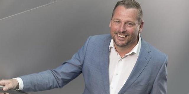 Jos van Bree voorgedragen als nieuwe burgemeester Geldrop-Mierlo