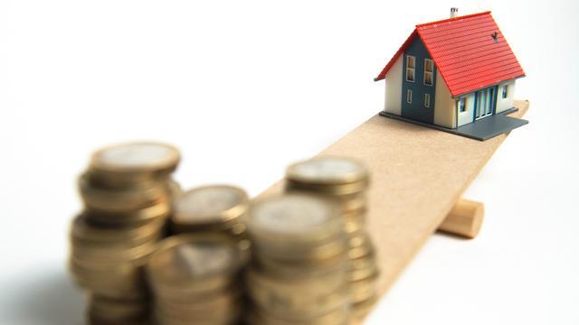Nieuwe woningcorporatie wil groeiende middengroep helpen